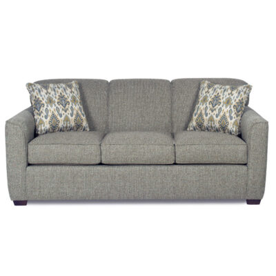 Craftmaster > 725550 Sofa