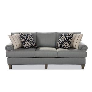 Craftmaster > 740650 Sofa