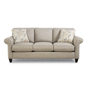 Craftmaster > 742150 Sofa