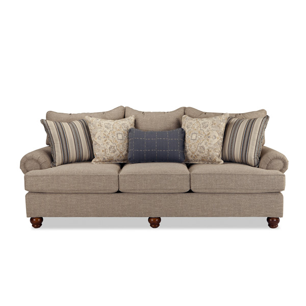 Best Reclining Sofa Reviews Images Living Room