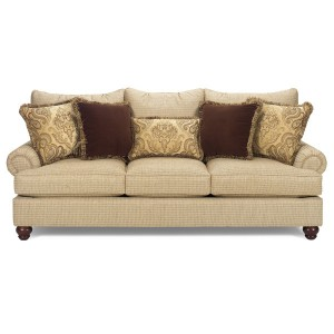 Craftmaster > 797050 Sofa