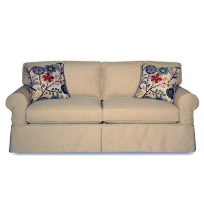 Craftmaster > 922850 Sofa