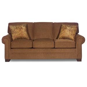 Craftmaster > 990150 Sofa