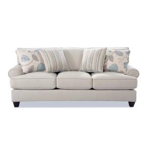 Craftmaster > C923250 Sofa