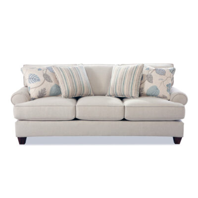 Craftmaster > C923250 Sofa
