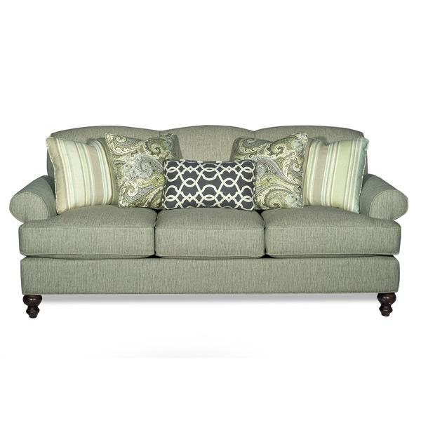Paula Deen U003e P736550BD Sofa