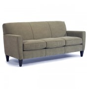 Flexsteel > Digby 3966 Sofa