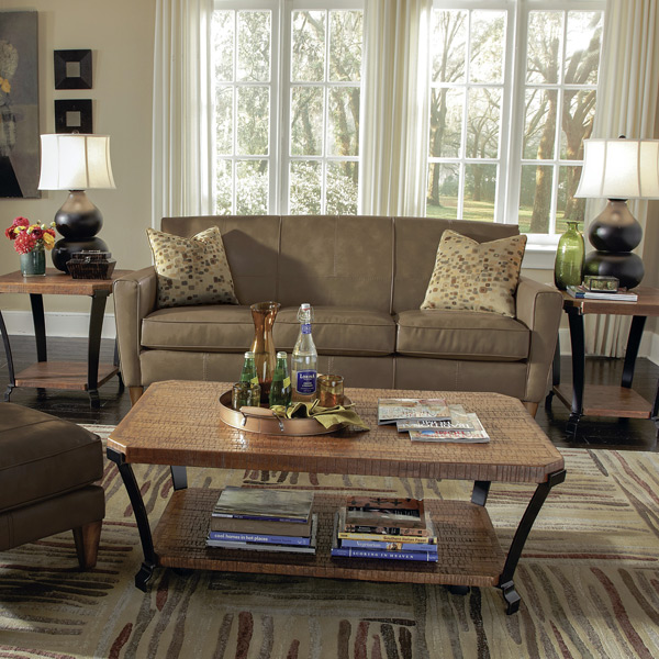 Fine Digby Fenton Home Furnishings Gmtry Best Dining Table And Chair Ideas Images Gmtryco