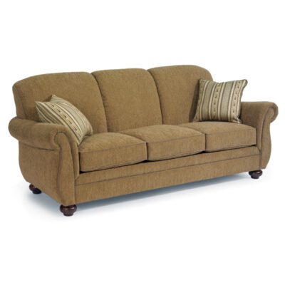 Flexsteel > Winston 5997 Sofa