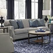 Flexsteel > Lennox 7564 Sofa