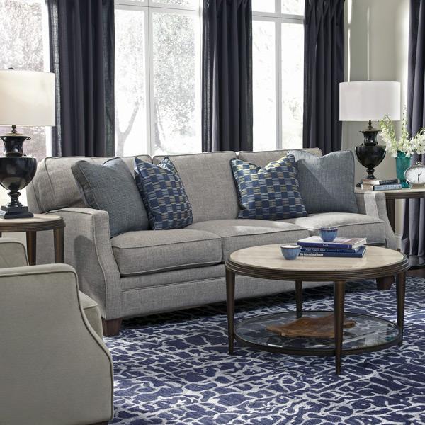 At Home Furnishings: Fenton Home Furnishings
