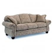 Flexsteel > Bexley 8646 Sofa