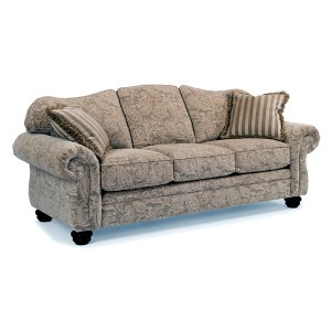 Sofas Archives Page 2 Of 4 Fenton Home Furnishings