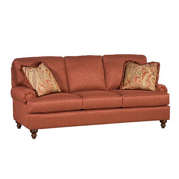 Surprising Custom Fenton Home Furnishings Machost Co Dining Chair Design Ideas Machostcouk