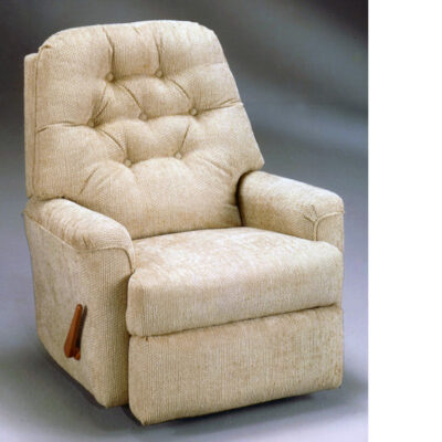 Best Home Furnishings > Cara 1AW44 Recliner