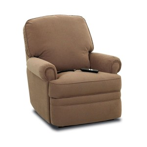 Comfort Design > Sutton Place C200 Recliner