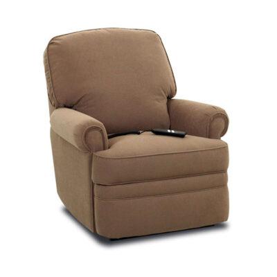 Comfort Design > Sutton Place C200 Recliner