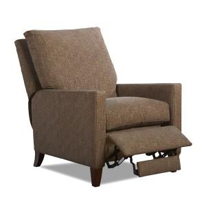 Comfort Design > Britz C249 Recliner
