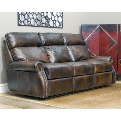 Comfort Design > Jackie C729 Reclining Sofa