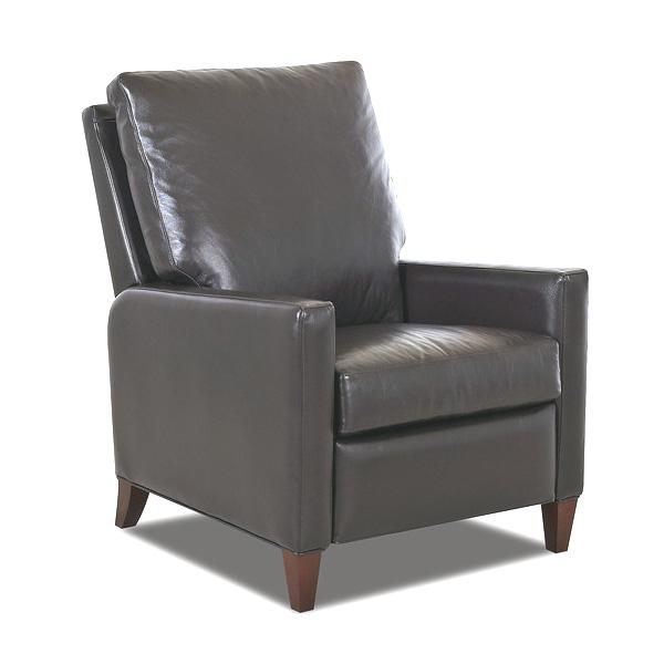 Comfort Design > Britz CL249 Recliner