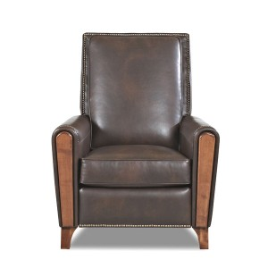 Comfort Design > Fame CL470 Recliner