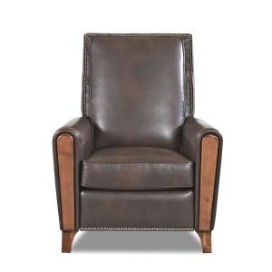 Comfort Design > Fame CL470 Recliner