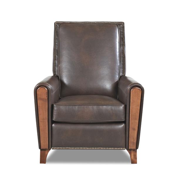 Fenton Home Furnishings 19 King Hickory Sofa For Sale