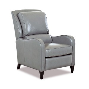 Comfort Design > Lowell CL535 Recliner