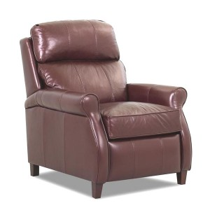 Comfort Design > Leslie CL707 Recliner