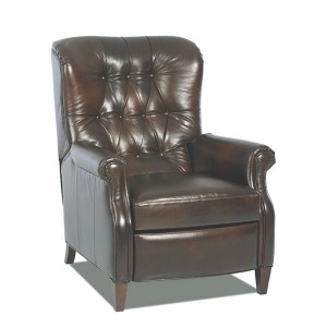 Comfort Design > Avenue CL722 Recliner