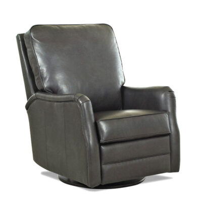 Comfort Design > Randolph CL749 Recliner Leather