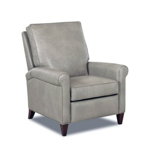 Comfort Design > Finley CL749 Recliner