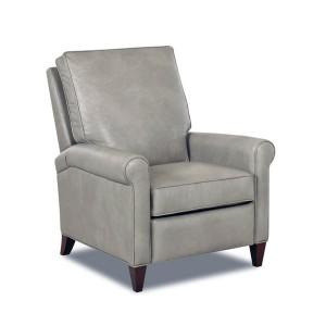 Comfort Design > Finley CL749 Recliner