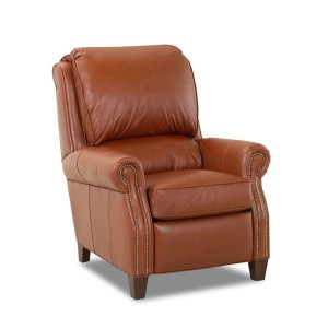 Comfort Design > Martin CL801 Recliner