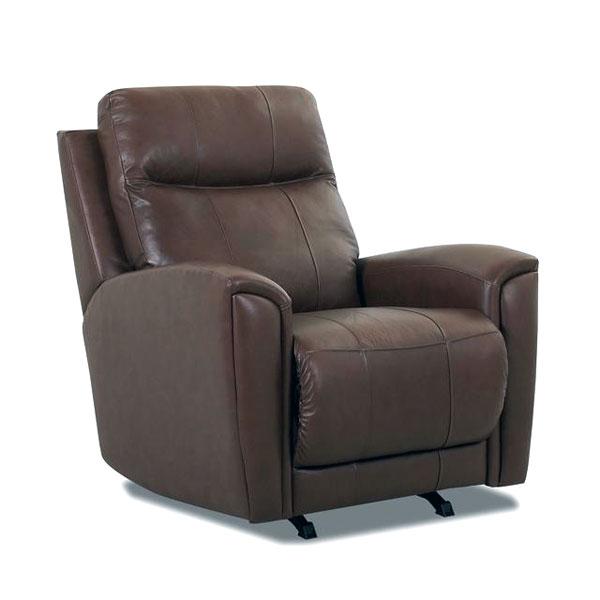 Comfort Design > Platinum CLP103 Recliner