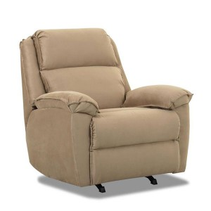 Comfort Design > Dynamite CLP105 Recliner