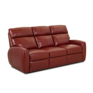Comfort Design > Ventana CLP114 Motion Sofa