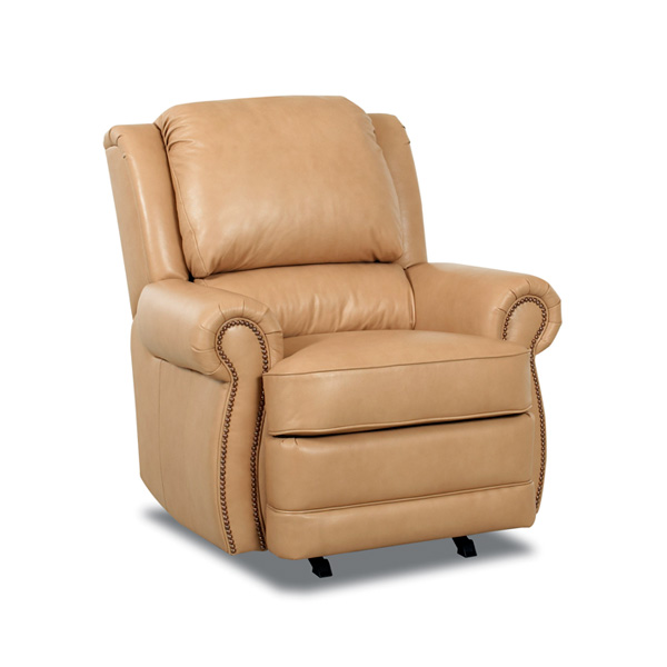 Comfort Design > Leppard CLP140 Recliner