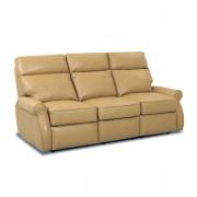 Comfort Design > Jackie C727 Reclining Sofa