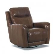 Comfort Design > Platinum CLT103 Recliner
