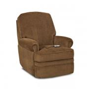 Comfort Design > Sutton CP221 Recllner