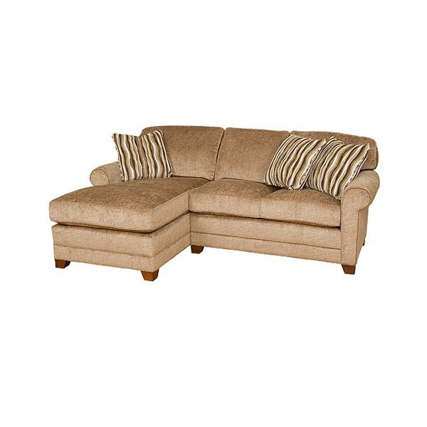 Bentley Fenton Home Furnishings