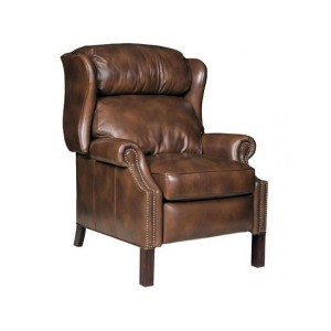 King Hickory > Washington 107 Recliner