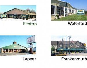 Fenton Home Furnishing Locations In Michigan | Amish Furniture Online