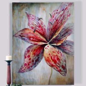 Uttermost > Splash of Spring 34214 Artwork