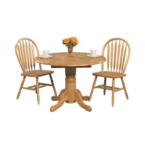 Winners Only > 54242 Table Chairs