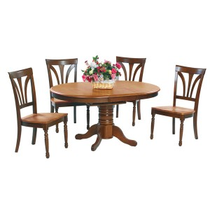 Winners Only > Farmhouse 54257 Table