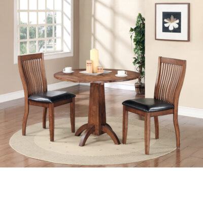 Winners Only > Broadway DFB14040 Table
