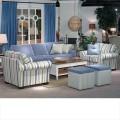 Flexsteel > Vail 3305 Sofa