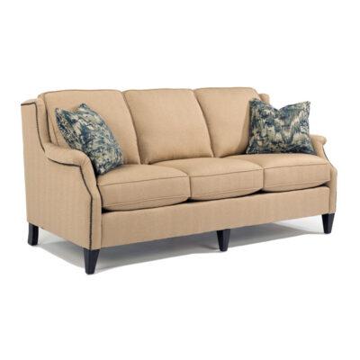 Flexsteel > 5633 Zevon Sofa